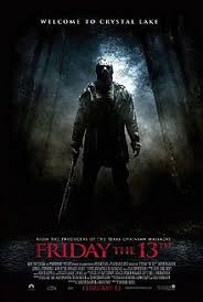 friday the 13th 2009 film wikipedia