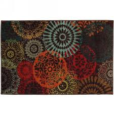 Closeout Area Rugs Furniture Awesome Large Area Rugs Cheap Closeout Area Rugs 9x12