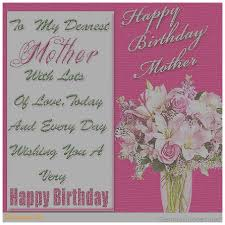 birthday cards inspirational greeting card happy birthday mom