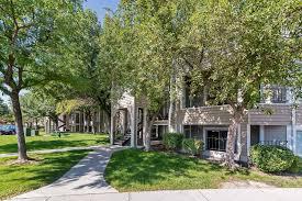 seasons at pebble creek apartments for rent