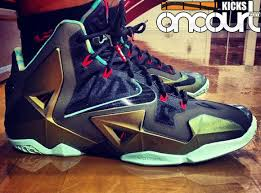 nike lebron xi 11 performance review weartesters