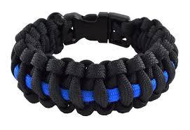 paracord bracelet designs images Police paracord bracelet designs 5 paracord bracelet pinterest jpg