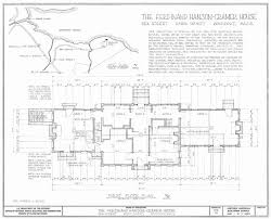 Design My House Plans The 25 Best House Plans South Africa Ideas On Pinterest Villa