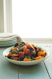 vegetable sides for thanksgiving dinner 10 thanksgiving vegetable side dish recipes holiday side dishes