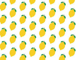 pineapple wrapping paper pineapple wrapping paper pineapple gift wrap