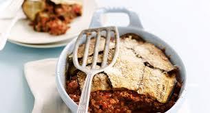 cuisine vite fait 20 recettes de plats vite fait bien fait cuisine actuelle