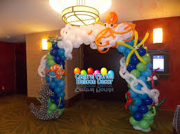 central florida balloon decor u2013 orlando custom balloon decor