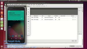 android studio ubuntu how to install android studio in ubuntu 14 04 16 04 and avd
