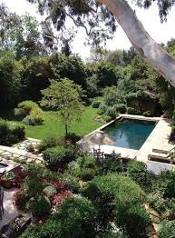 Pool Landscaping Ideas 705 Best Pool Landscaping And Decking Images On Pinterest
