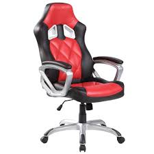 Gaming Desk Chair Carver Office Chair Desk Chair Racing Chair Computer Chair