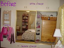 kid friendly closet organization sophisticated fun closet ideas images best idea home design