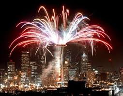 new years in tn a list of new year s festivities for every taste the seattle