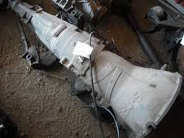 97 dodge ram 1500 transmission 94 95 dodge ram 1500 automatic transmission 4x2 8 360 5 9l