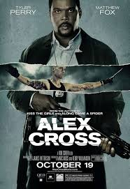 Movies Alex.Cross.2012