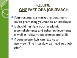 Resume Job Search by Feb 9 Resume Job Search Strategies
