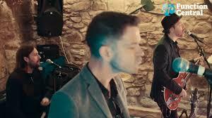 hudson wedding band hudson wedding band on vimeo