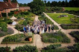 16 best cowdray house images on pinterest walled garden wedding