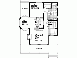 400 square foot house plans 400 sq ft house plans simple 11 cottage house plan with 400 square