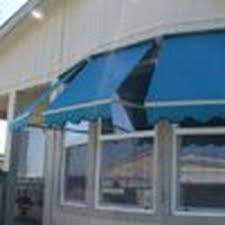 San Diego Awning Skandic Custom Shade Products Shades U0026 Blinds 8898 Clairemont