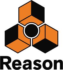 what s new in reason 10 reason propellerhead