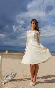 destination wedding dresses destination wedding dresses outdoor bridal dresses dressafford
