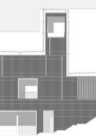 14 the inspira floor plan los planos de las casas de las