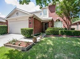 Wylie Tx Map 3102 Candlebrook Drive Wylie Tx Mls 13656955 Dallas Real
