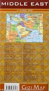 east political map middle east political map gizi map mapscompany