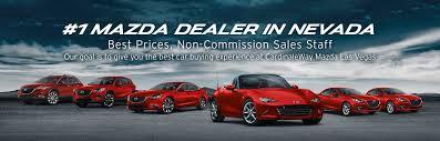 lexus certified used las vegas mazda dealership las vegas nv used cars cardinaleway mazda las vegas