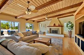 rentals in orange county seabreeze vacation rentals llc orange county la jolla ca