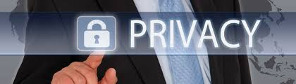 Privacy Policy Privacy Policy That We Follow Jrg Partners