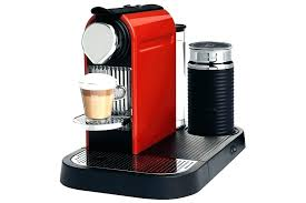 delonghi magnifica red light delonghi coffee machine power light flashing www lightneasy net