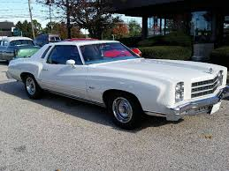 chevrolet monte carlo for sale hemmings motor news