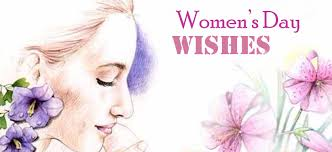 s day wishes happy womens day wishes