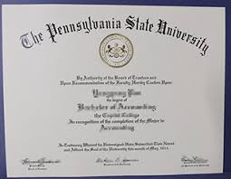 diploma samples certificates fake certificate fake university diplomas fake college diploma