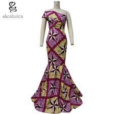 wedding dress batik popular wedding dress batik buy cheap wedding dress batik lots