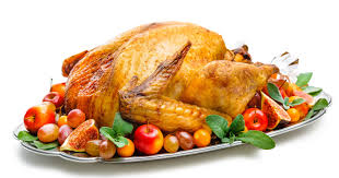 100 asheville nc thanksgiving thanksgiving in asheville nc