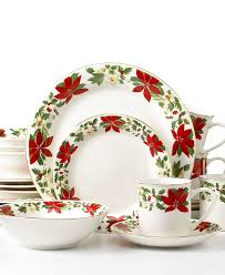 dinnerware dinnerware sets on sale twas the