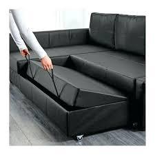 conforama canapé loft loft conforama meuble tv living conforama meuble tv bas porte et