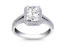 Zales Wedding Rings by Engagement Rings Zales Amazing Zales Engagement Rings Clearance