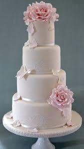 weddings for dummies did anyone a semi dummy wedding cake weddingbee