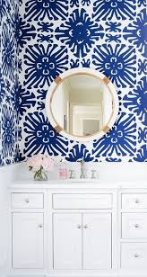 119 best wallpaper the well appointed house images on pinterest