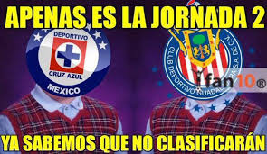 Memes Cruz Azul Vs America - new 罎蜩窶ヲ 25 best memes about porky pig angry wallpaper site