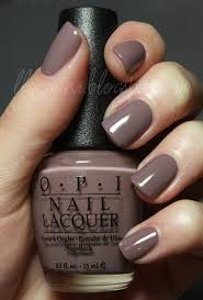 best 20 neutral nail polish ideas on pinterest u2014no signup required