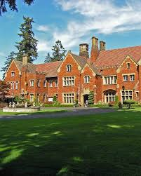 Thornewood Castle Floor Plan by 18 Fairy Tale Castle Wedding Venues In America Martha Stewart