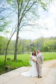 Galena Illinois 96 Best Weddings In Galena Il Images On Pinterest Illinois The