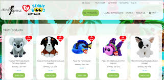 shop beanie boos australia newsxpress blog