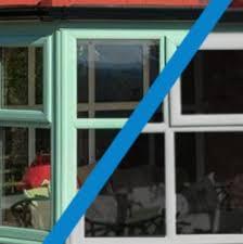 spray painting kitchen cabinets edinburgh kitchen and furniture spray restoration edinburgh lothians