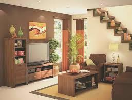 2017 pantone view home interiors palettes orange home interior pantone view home interiors 2018 color