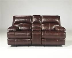 Loveseats Recliners 268 Best Loveseats Images On Pinterest Loveseats Recliners And